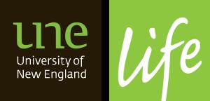 https://www.une.edu.au/__data/assets/image/0018/220626/unelife-logo.png