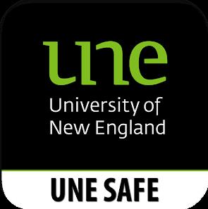 https://www.une.edu.au/__data/assets/image/0018/228024/unesafe.png