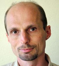 Gerhard Koertner