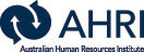 Australian Human Resources Institute Logo and link
