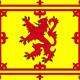 scotland-royal
