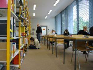 university-s-library-4-1492716-1280x960