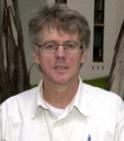 Mr Richard Stayner
