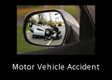 link to motor vehicle accident response plan