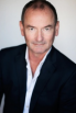 profile photo of Lewis Fitz-Gerald