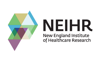 NEIHR logo